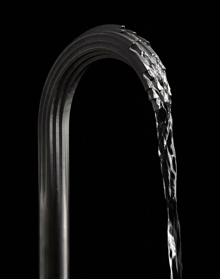 3d-printed-metal-faucets-dxv-american-standard-brands-8