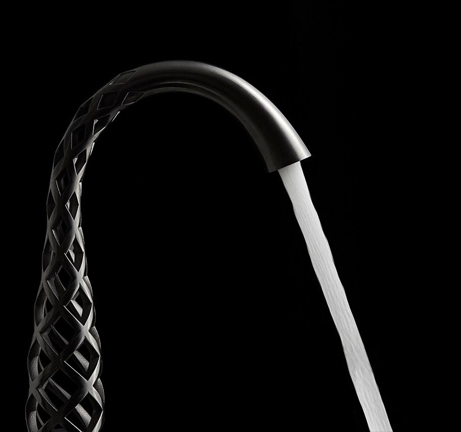 3d-printed-metal-faucets-dxv-american-standard-brands-9
