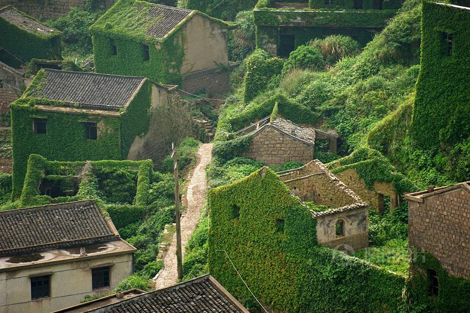 abandoned-fishing-village-goqui-island-shengsi-zhoushan-china-tang-yuhong-12