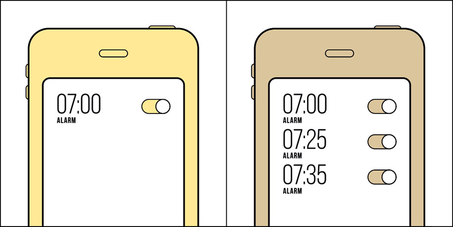 clever-simple-illustrations-2-kinds-people-inoffensive-88