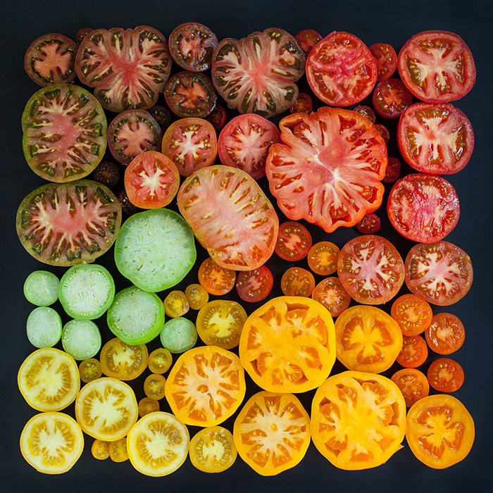 colorful-every-day-items-food-arrangements-emily-blincoe-17