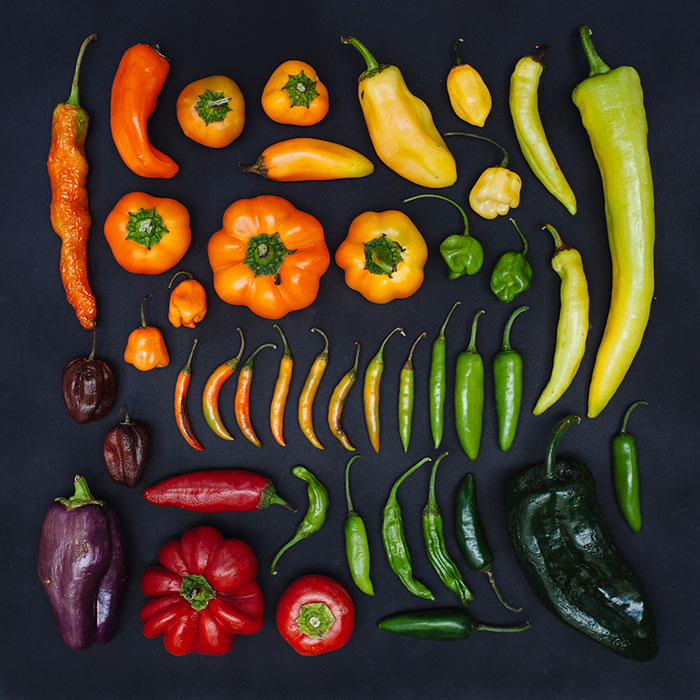 colorful-every-day-items-food-arrangements-emily-blincoe-19