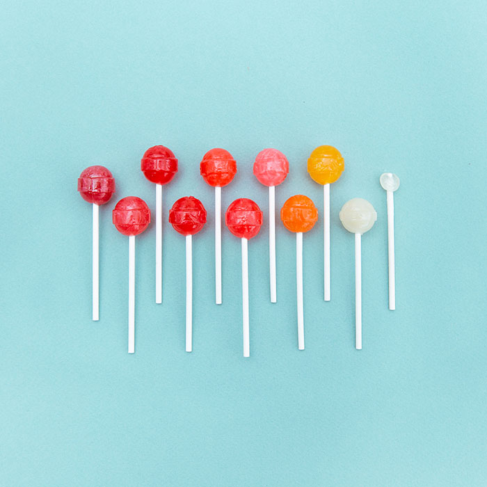 colorful-every-day-items-food-arrangements-emily-blincoe-36
