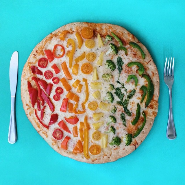 colorful-every-day-items-food-arrangements-emily-blincoe-51