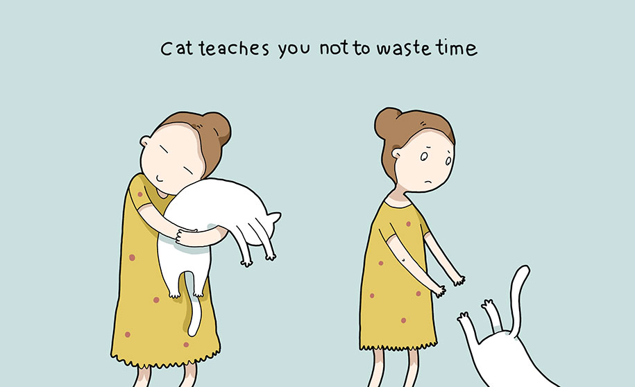 comic-illustrations-pluses-benefits-having-cat-lingvistov-10