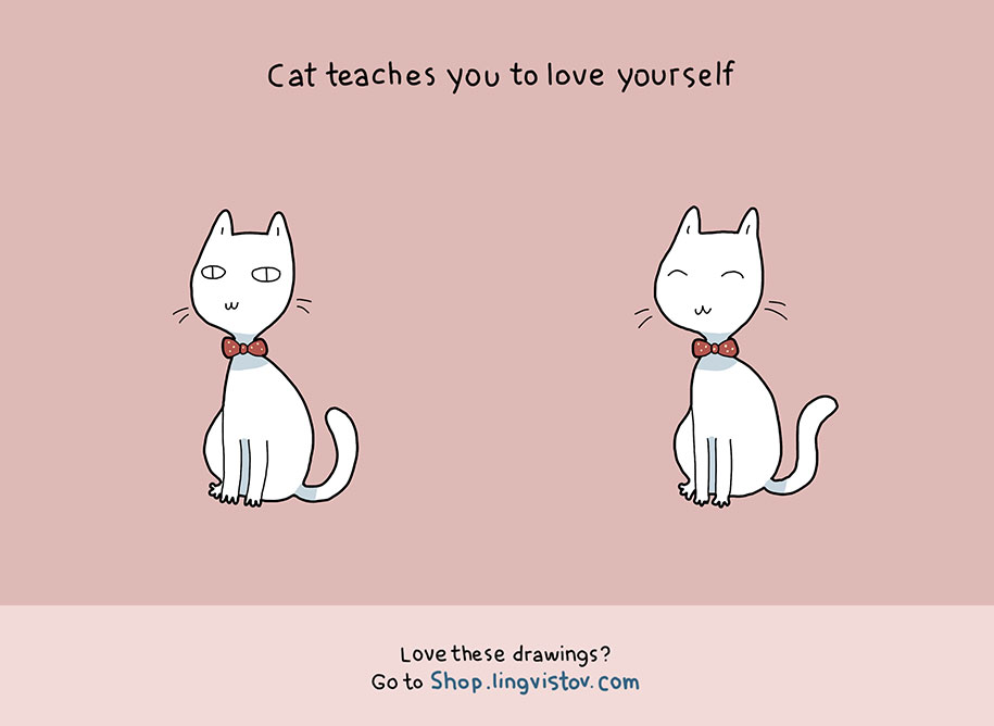comic-illustrations-pluses-benefits-having-cat-lingvistov-11