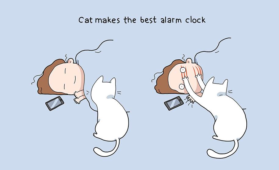 comic-illustrations-pluses-benefits-having-cat-lingvistov-2