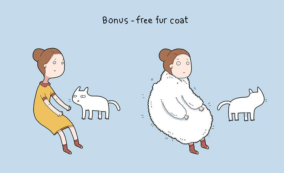 comic-illustrations-pluses-benefits-having-cat-lingvistov-3