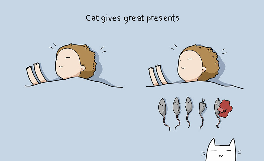 comic-illustrations-pluses-benefits-having-cat-lingvistov-9