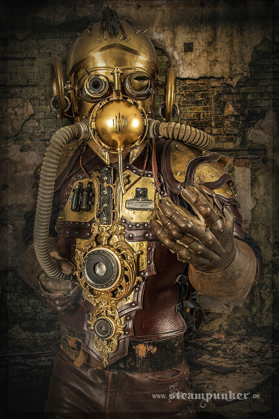 cosplay-costumes-steampunk-art-armor-clothing-alexander-schlesier-3