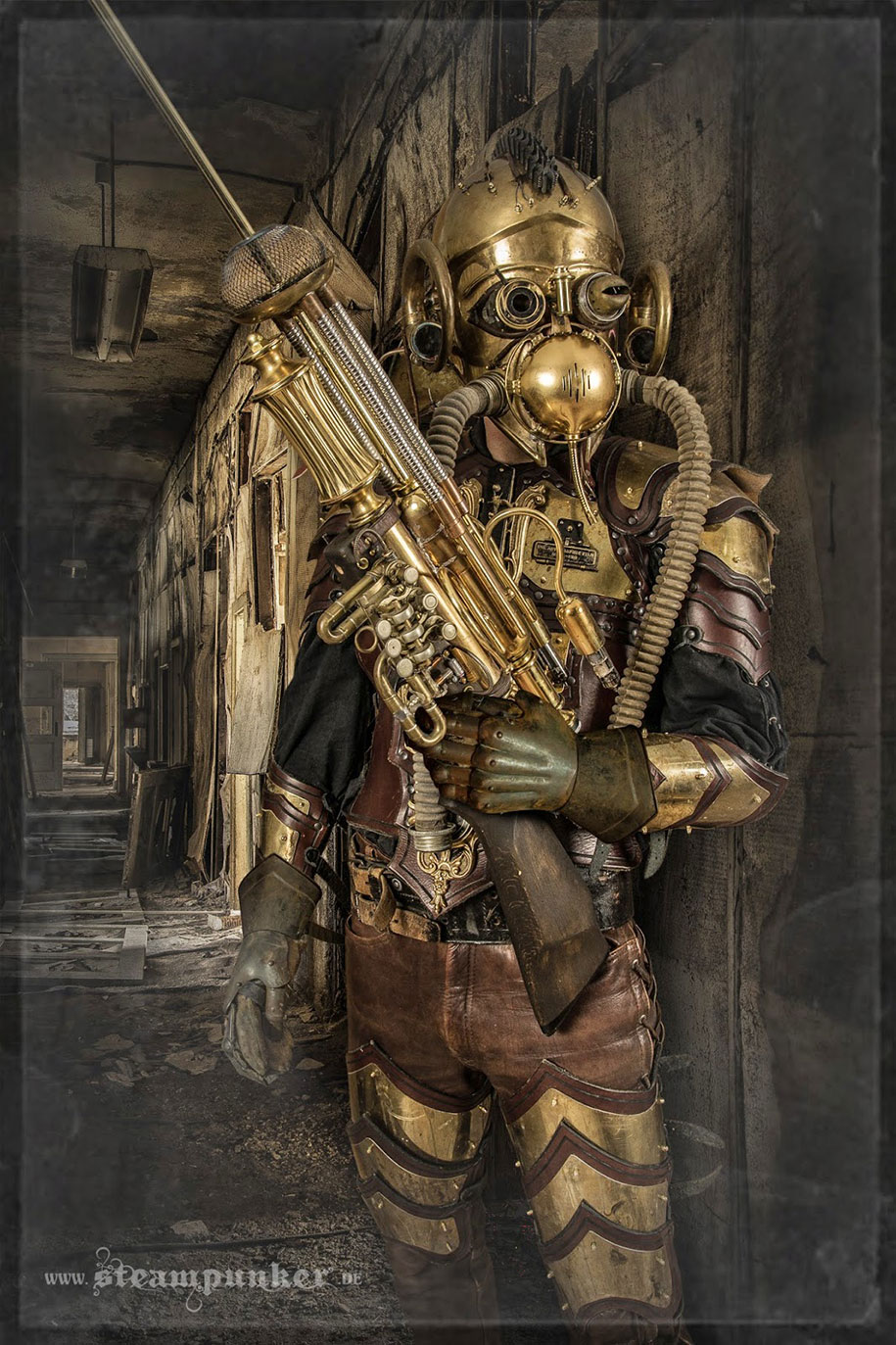 cosplay-costumes-steampunk-art-armor-clothing-alexander-schlesier-4