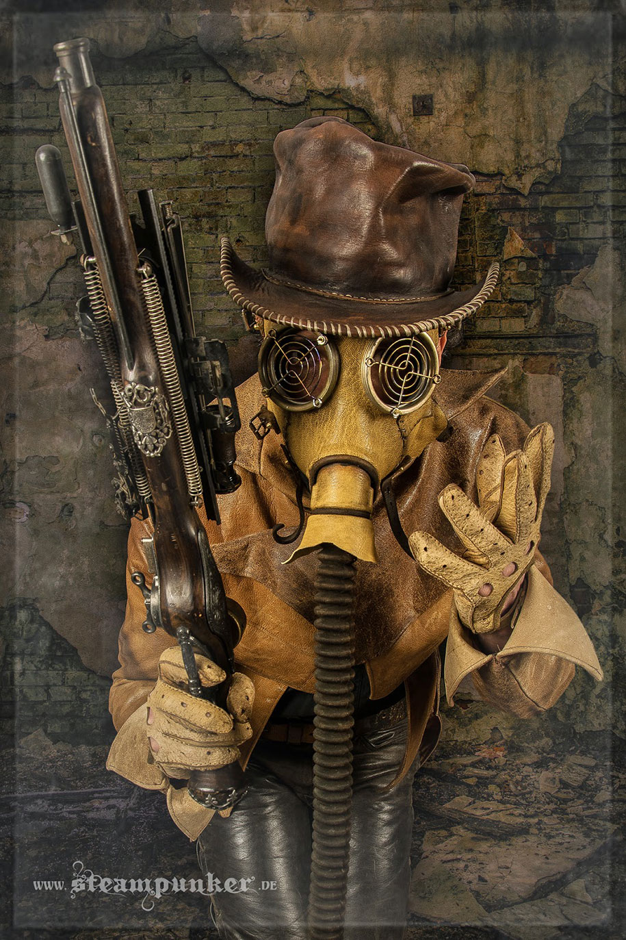 cosplay-costumes-steampunk-art-armor-clothing-alexander-schlesier-5