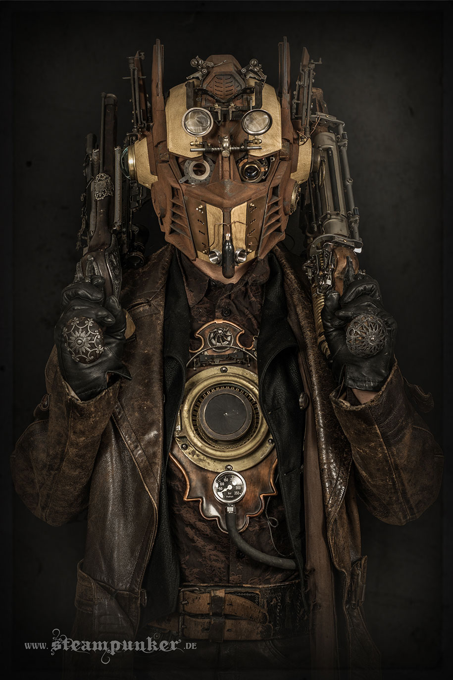 cosplay-costumes-steampunk-art-armor-clothing-alexander-schlesier-7