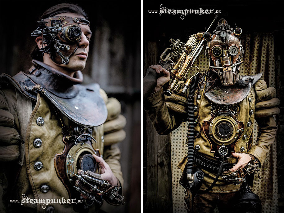 cosplay-costumes-steampunk-art-armor-clothing-alexander-schlesier-9