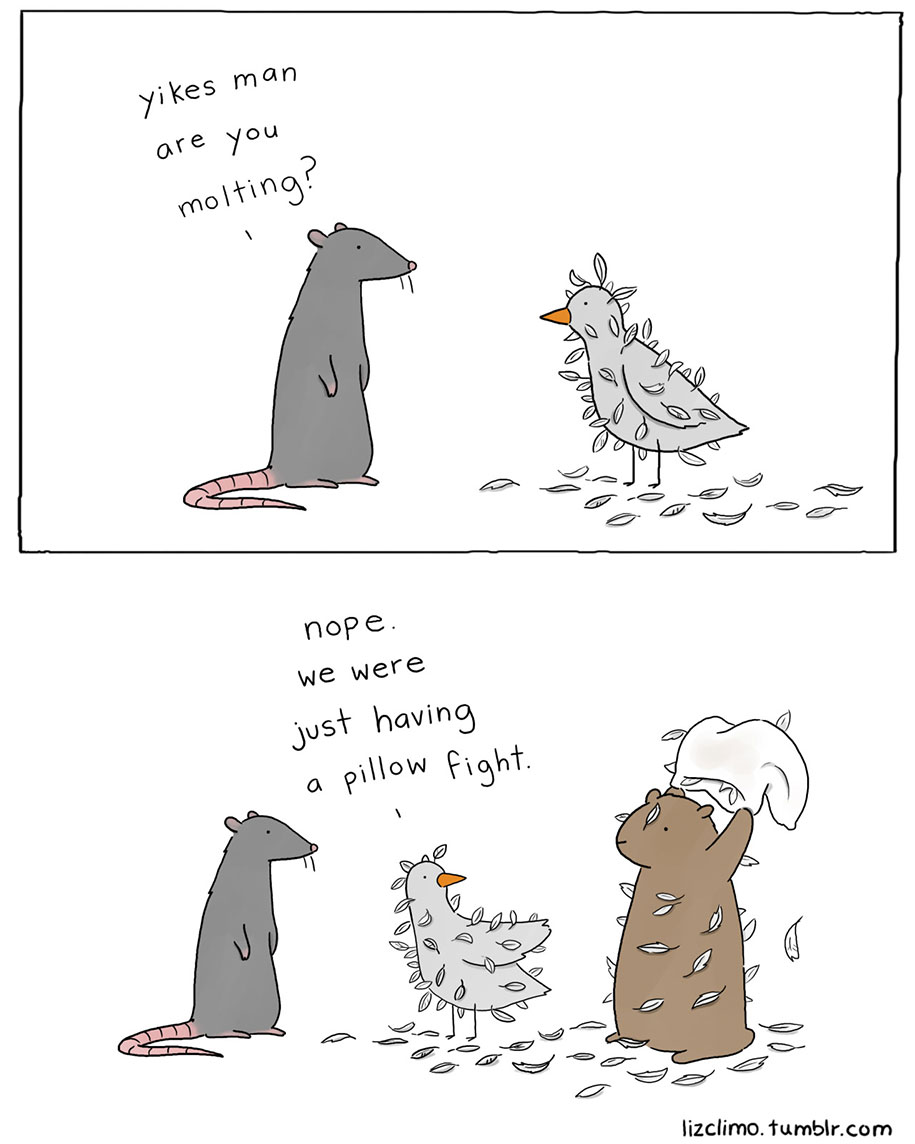 cute-friends-animal-comics-liz-climo-10