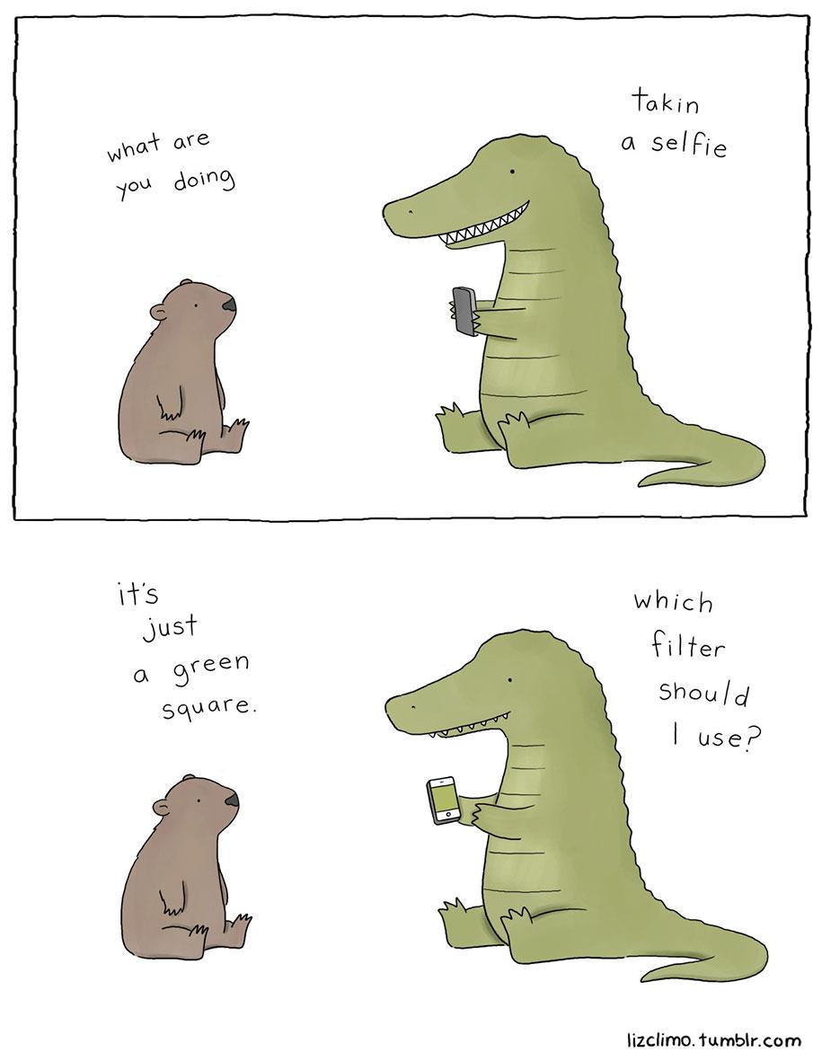 cute-friends-animal-comics-liz-climo-16