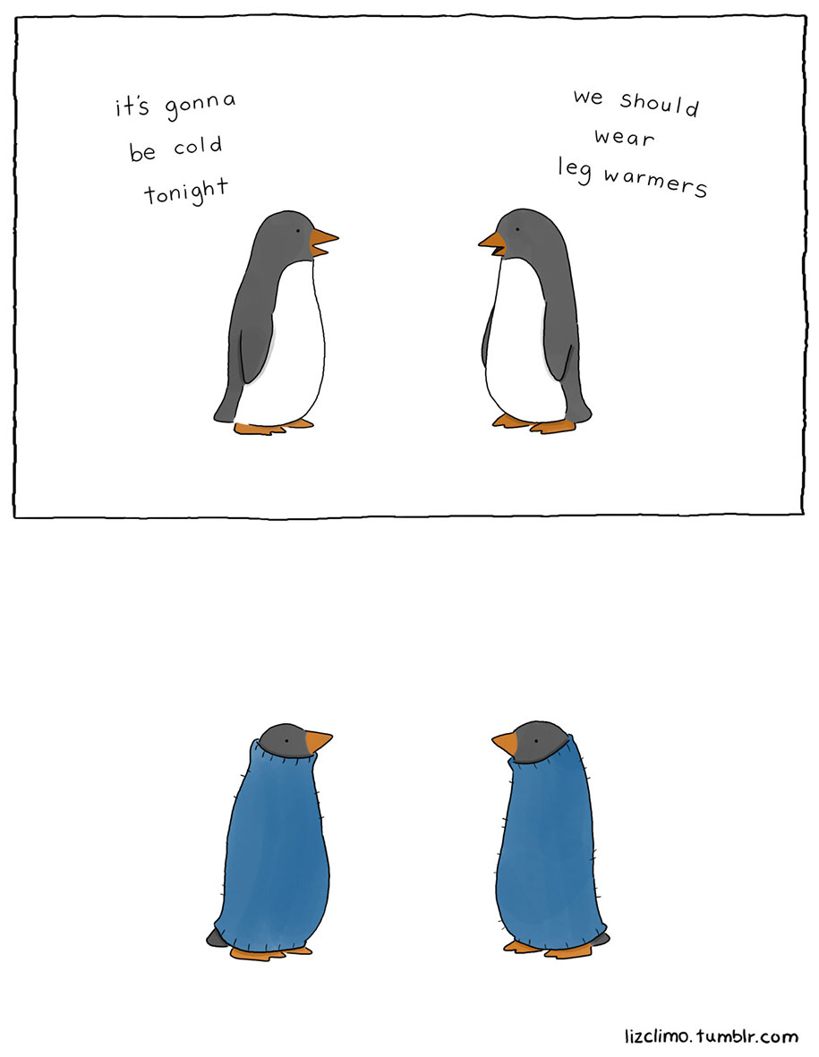 cute-friends-animal-comics-liz-climo-20