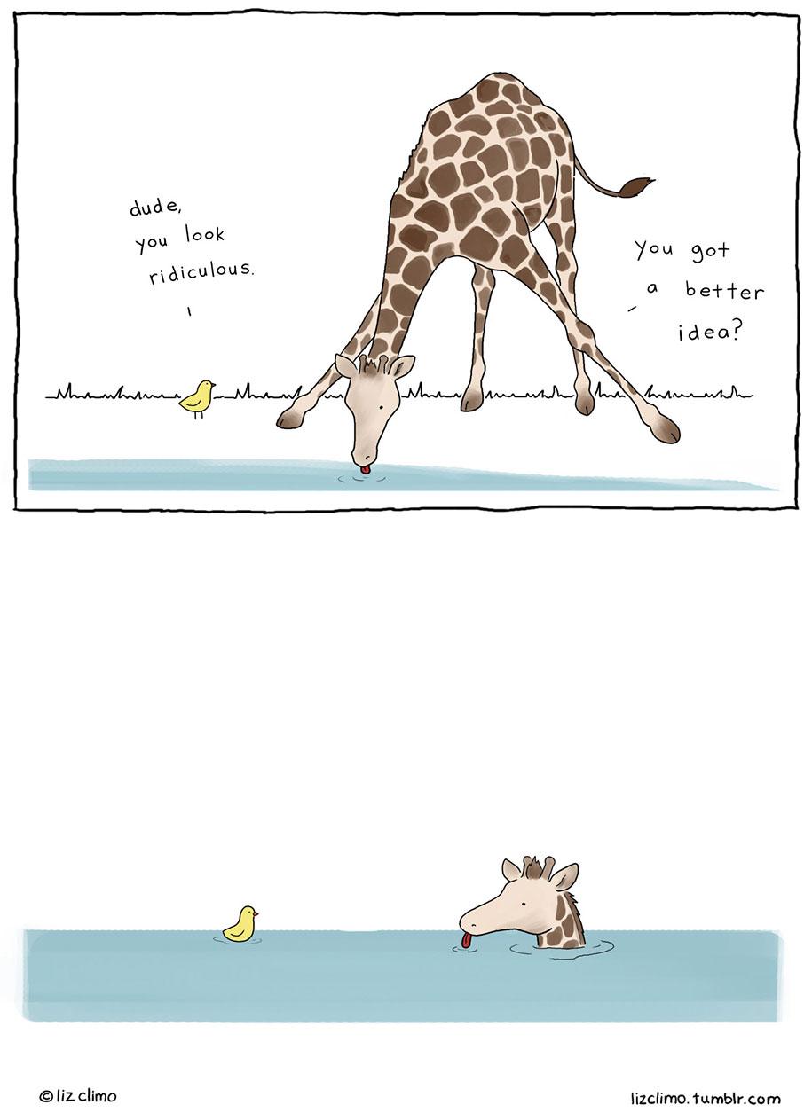 cute-friends-animal-comics-liz-climo-26