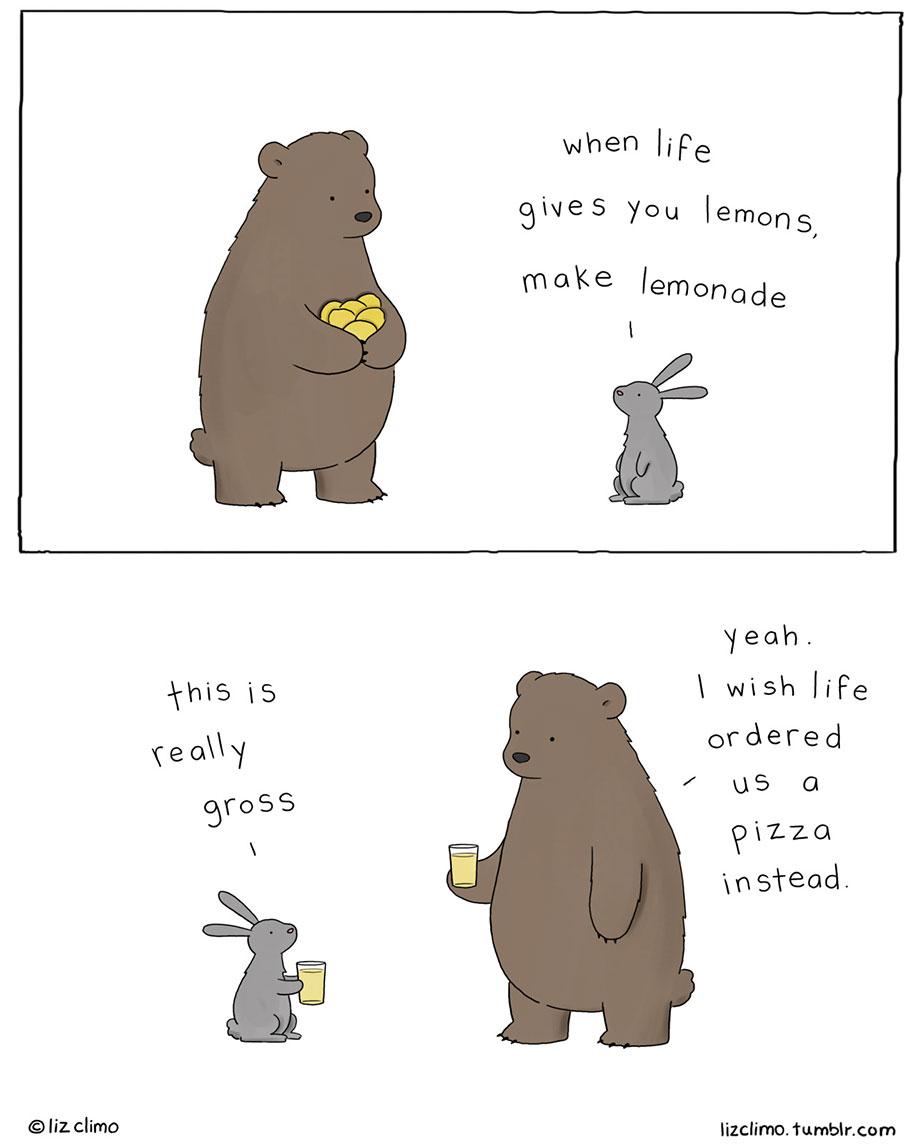 cute-friends-animal-comics-liz-climo-4