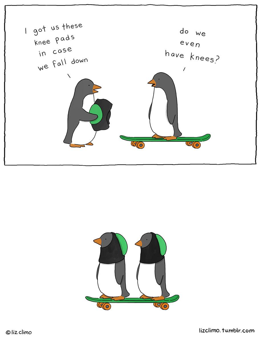 cute-friends-animal-comics-liz-climo-7