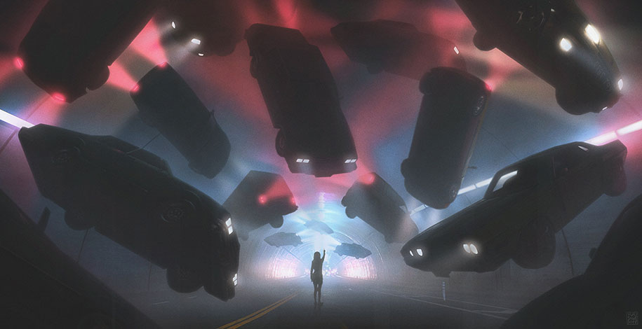 dark-postapocalyptic-art-yuri-shwedoff-11