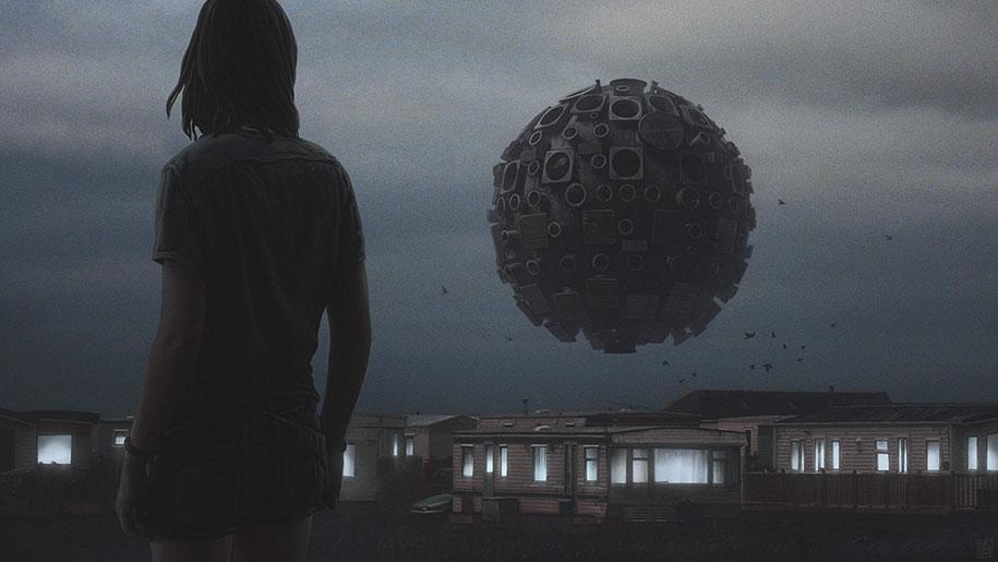 dark-postapocalyptic-art-yuri-shwedoff-17