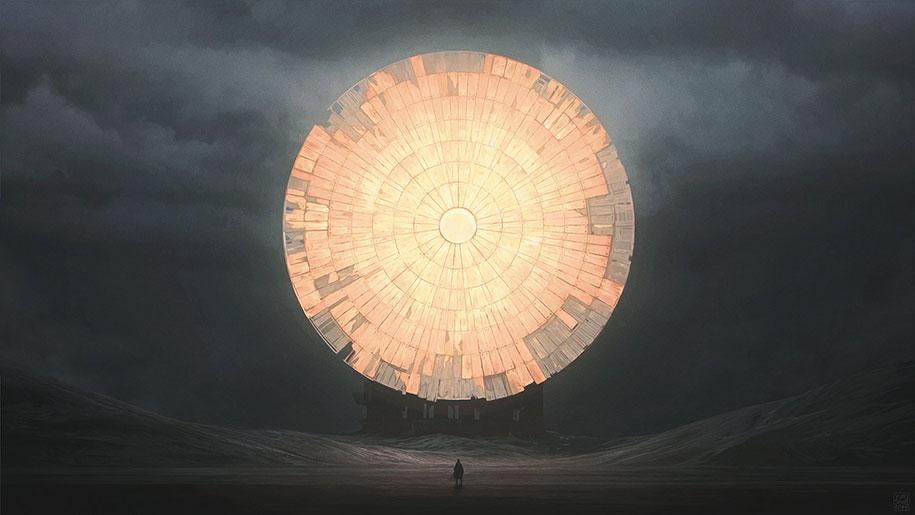 dark-postapocalyptic-art-yuri-shwedoff-22