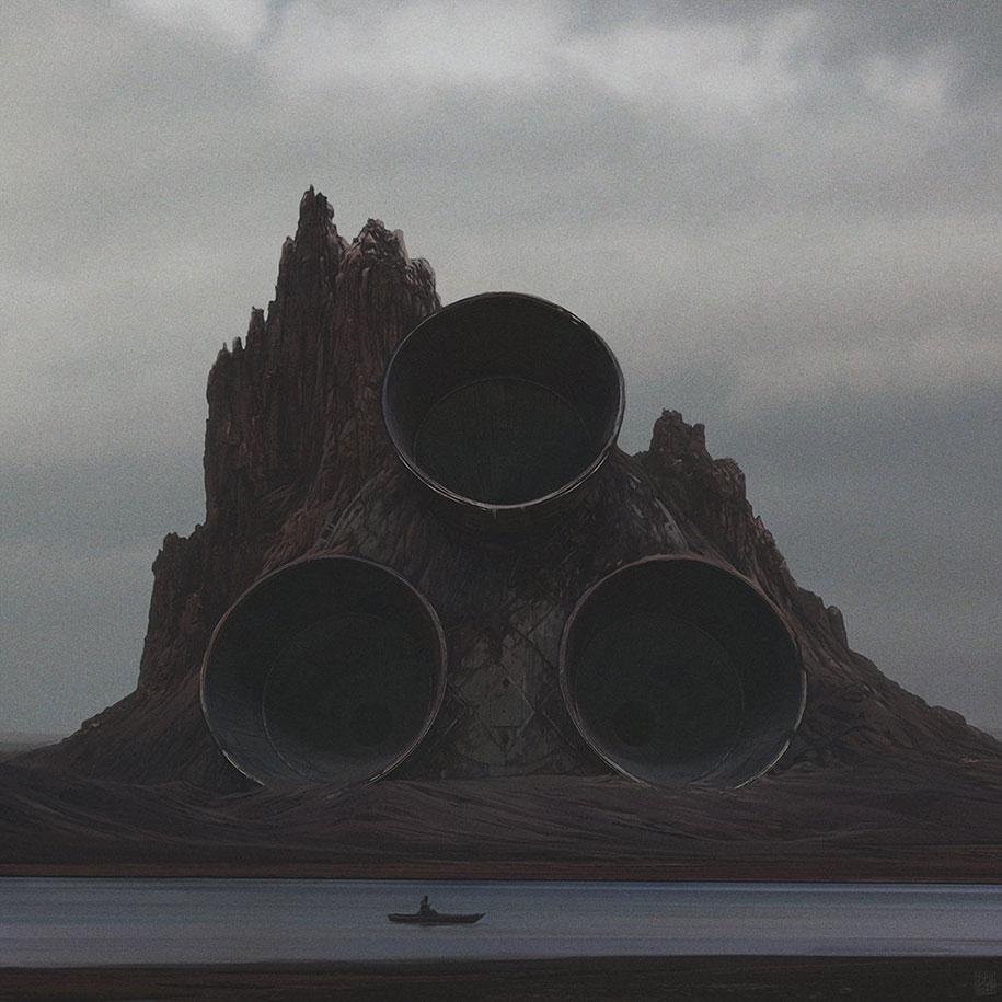 dark-postapocalyptic-art-yuri-shwedoff-25