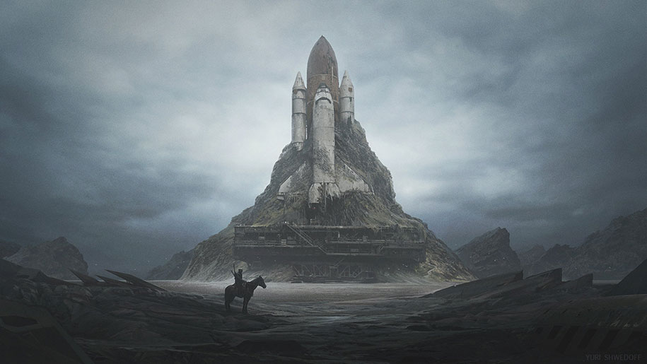 dark-postapocalyptic-art-yuri-shwedoff-27
