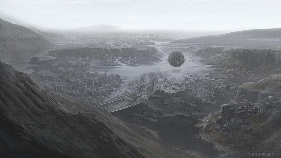 dark-postapocalyptic-art-yuri-shwedoff-29