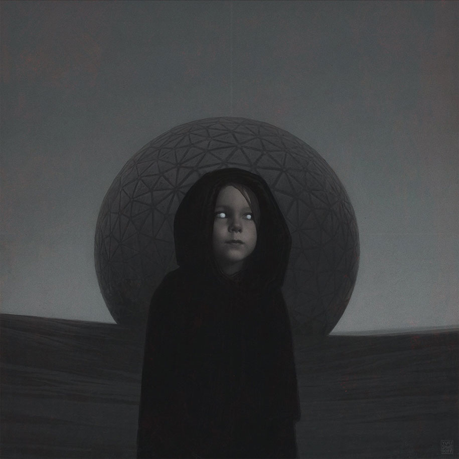 dark-postapocalyptic-art-yuri-shwedoff-5