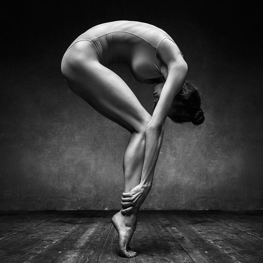 Dancer Portrait Photography Dynamic-dancer-photography