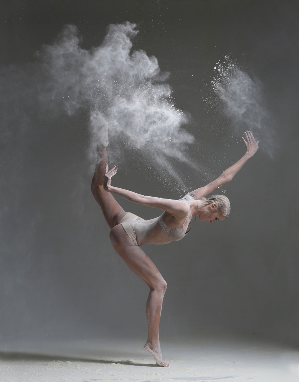 dynamic-dancer-photography-portraits-alexander-yakovlev-17