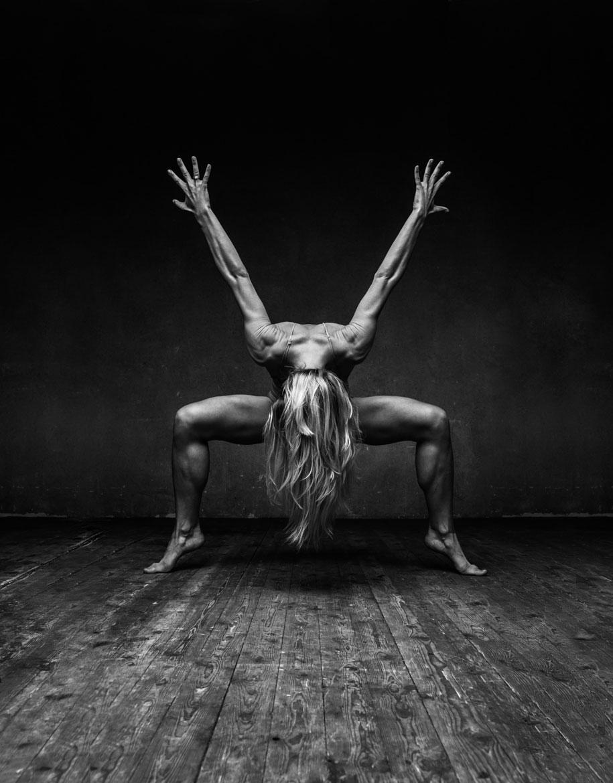 dynamic-dancer-photography-portraits-alexander-yakovlev-22