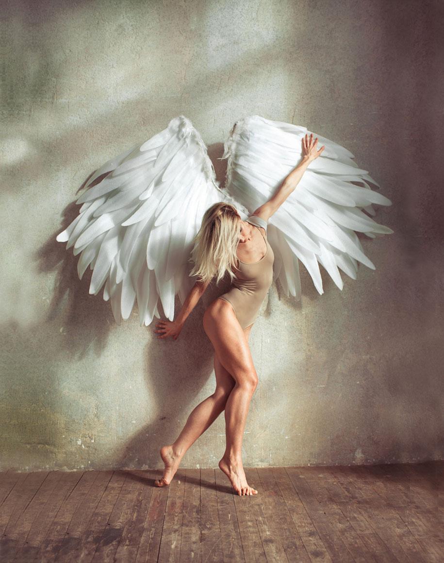 dynamic-dancer-photography-portraits-alexander-yakovlev-4