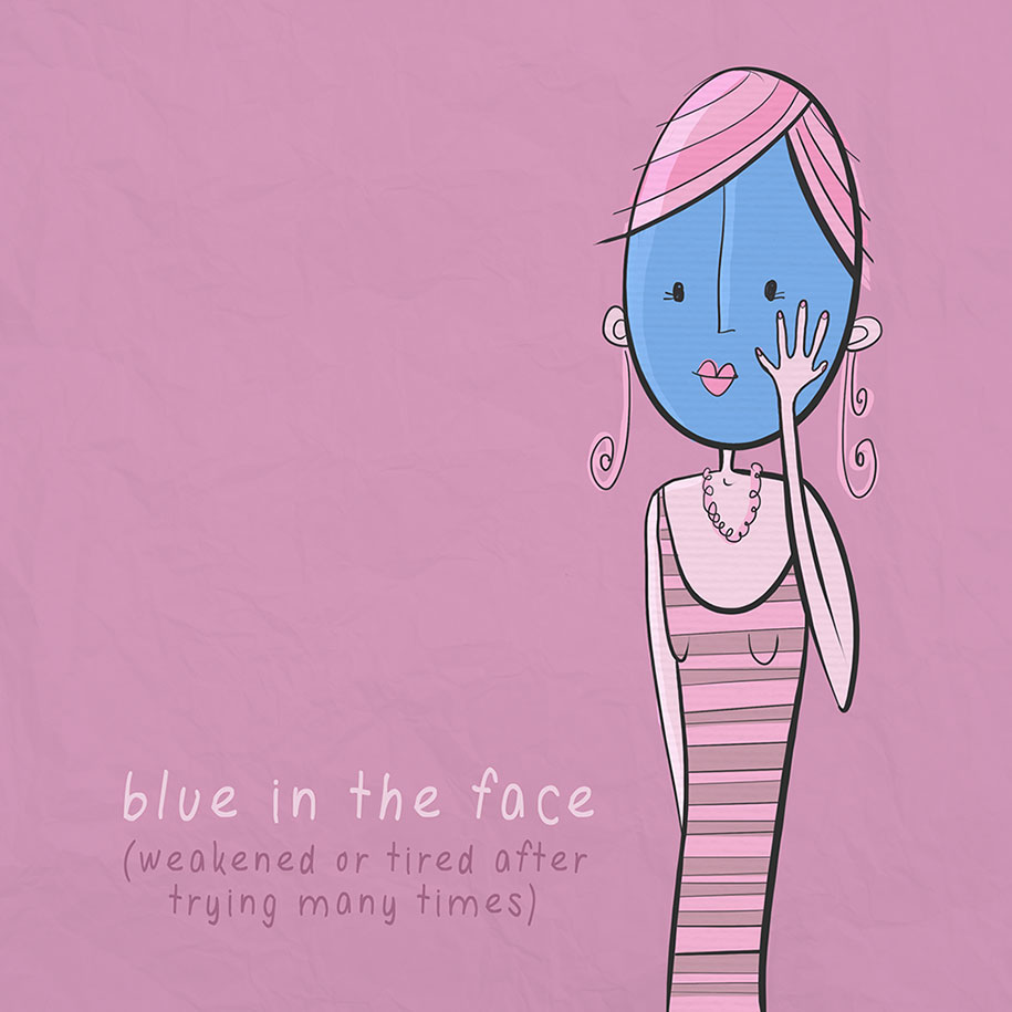 funny-english-idioms-expressions-meanings-illustrations-roisin-hahessy4