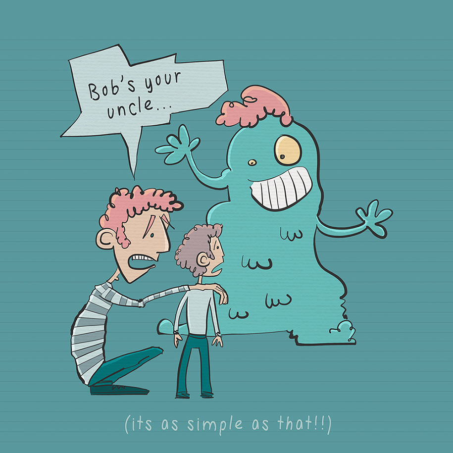 funny-english-idioms-expressions-meanings-illustrations-roisin-hahessy8