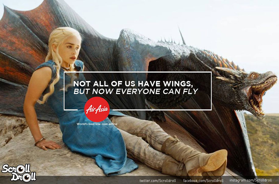 game-of-thrones-famous-brands-posters-ashwani-dadhich-scroll-droll-5
