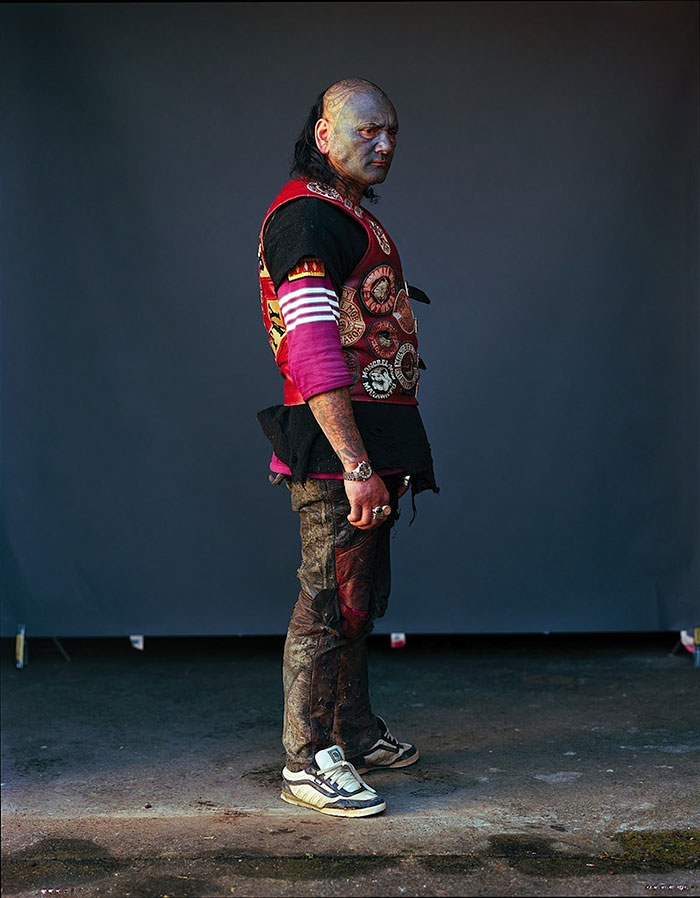 gang-member-portraits-mongrel-mob-jono-rotman-new-zealand-2