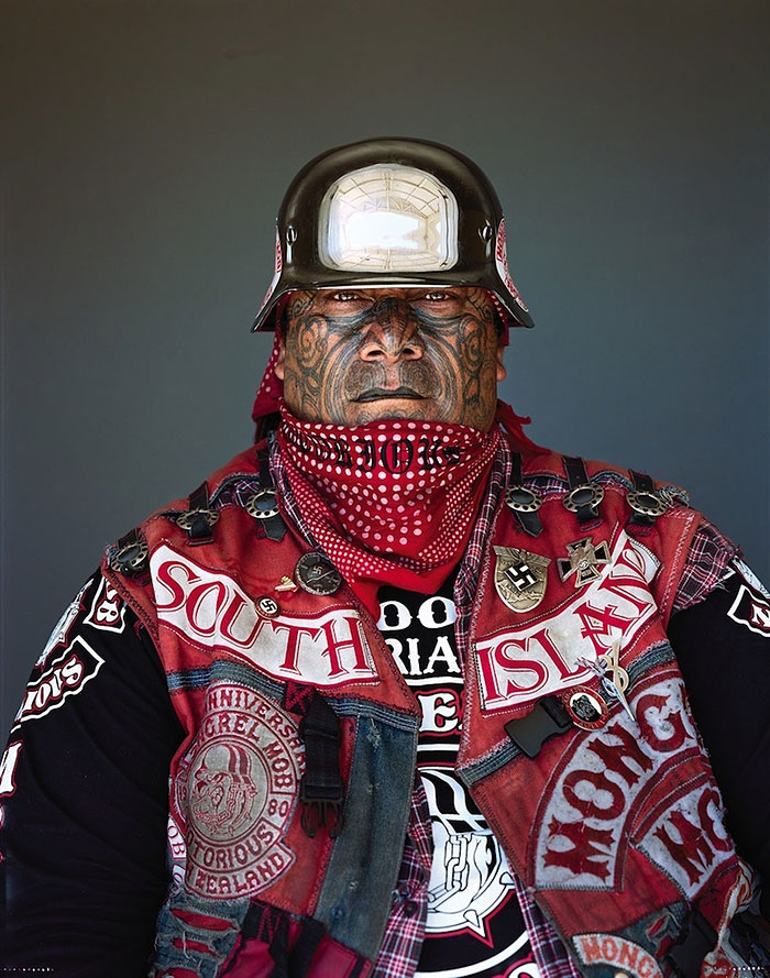 gang-member-portraits-mongrel-mob-jono-rotman-new-zealand-7