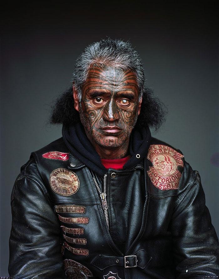gang-member-portraits-mongrel-mob-jono-rotman-new-zealand-9
