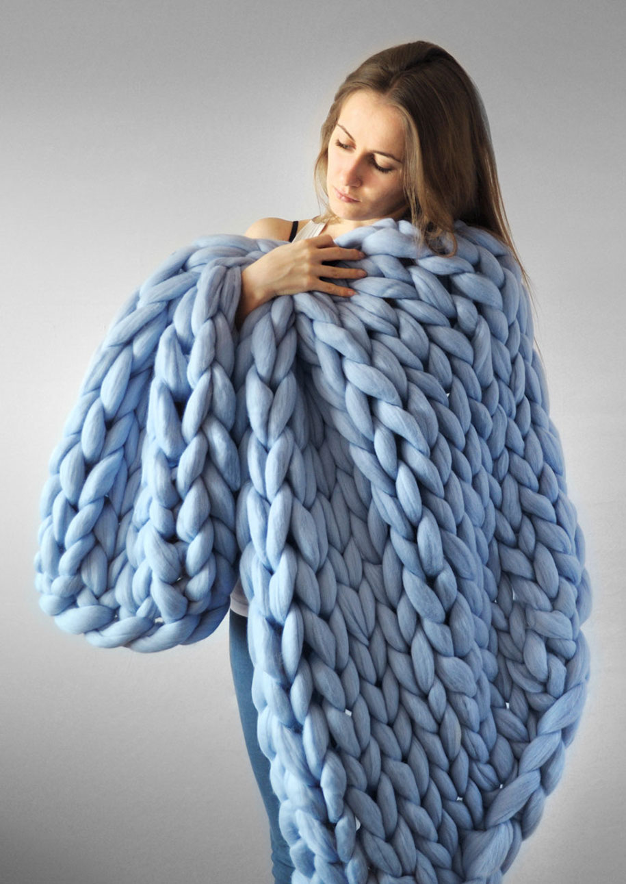 giant-super-chunky-wool-knitwear-blankets-anna-mo-50