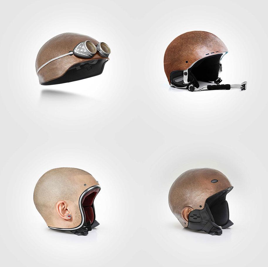human-head-helmet-jyo-john-mullor-1