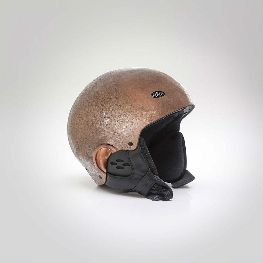human-head-helmet-jyo-john-mullor-4