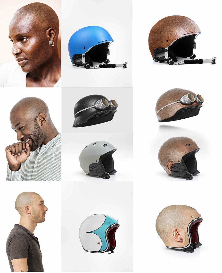 human-head-helmet-jyo-john-mullor-7