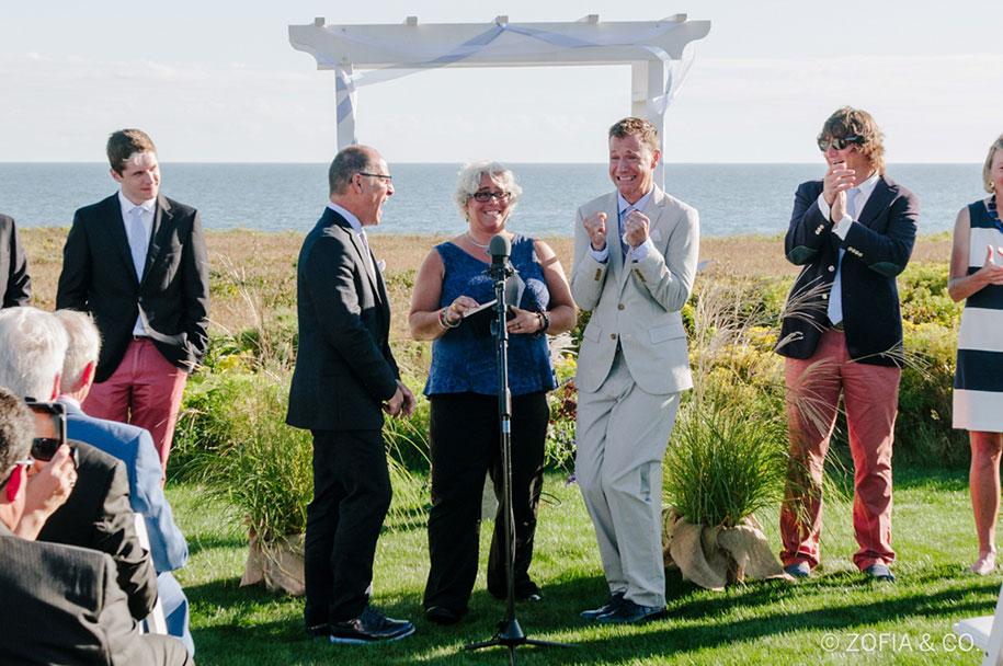 lgbt-pride-month-same-sex-weddings-photos-10