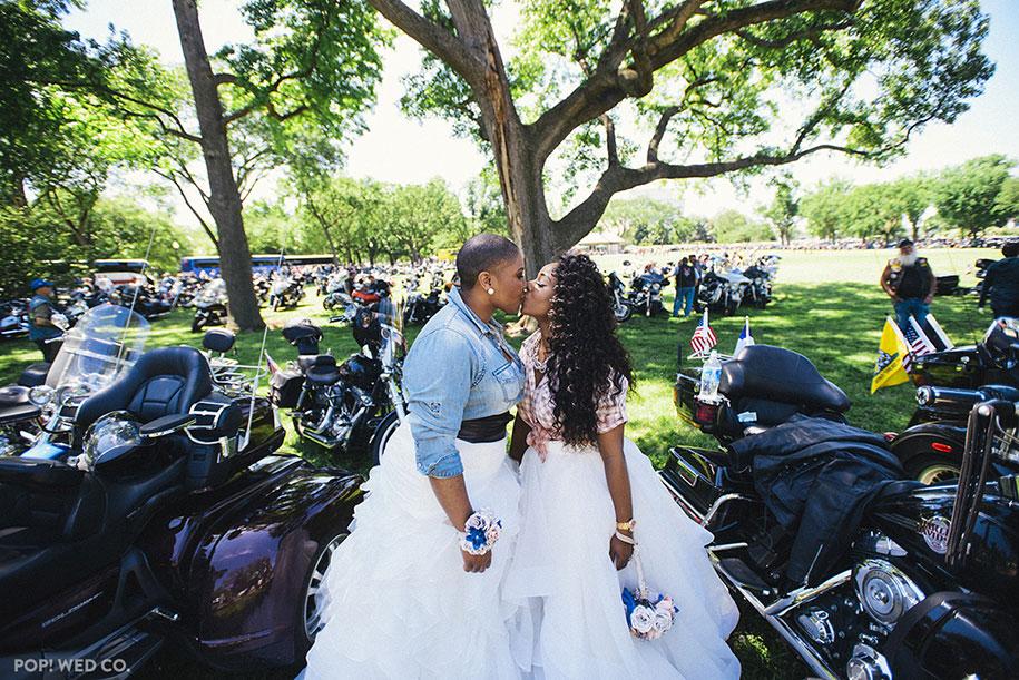 lgbt-pride-month-same-sex-weddings-photos-11