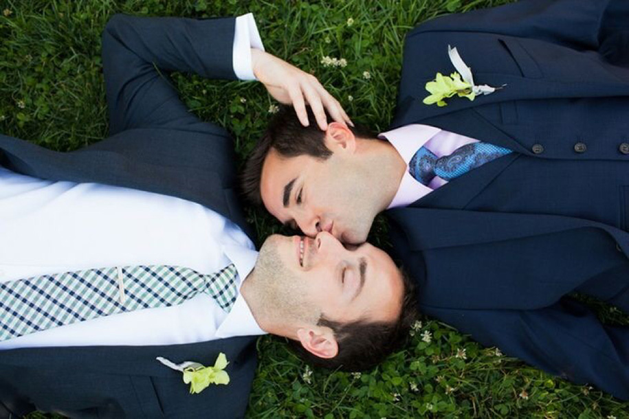 lgbt-pride-month-same-sex-weddings-photos-13
