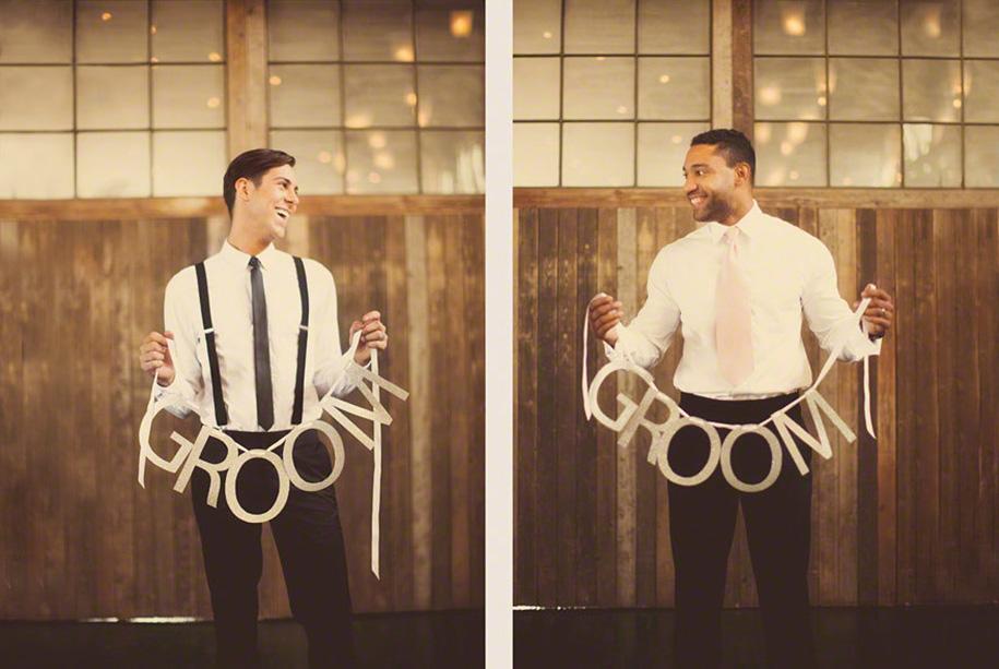 lgbt-pride-month-same-sex-weddings-photos