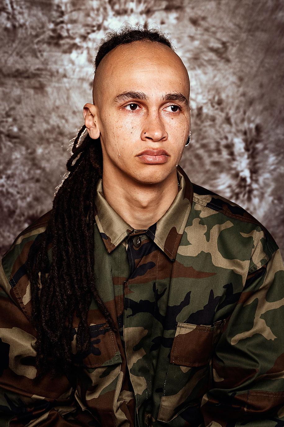 lithuanian-draft-conscription-men-portraits-neringa-rekasiute-beata-tiskevic-hasanova-14